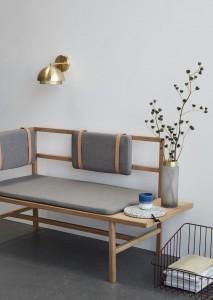 Jasne i proste meble – podstawa do każdej aranżacji wnętrza