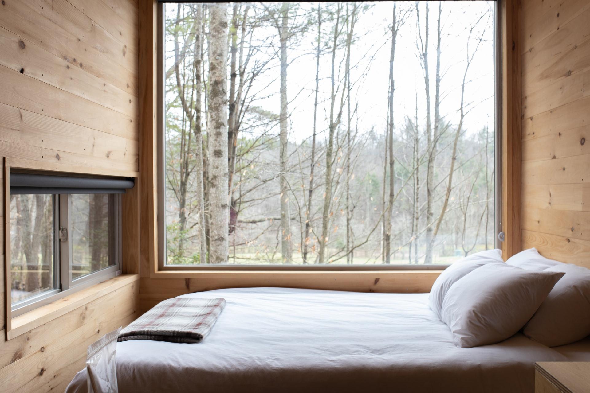 Jak wybrać meble sypialniane – poradnik
