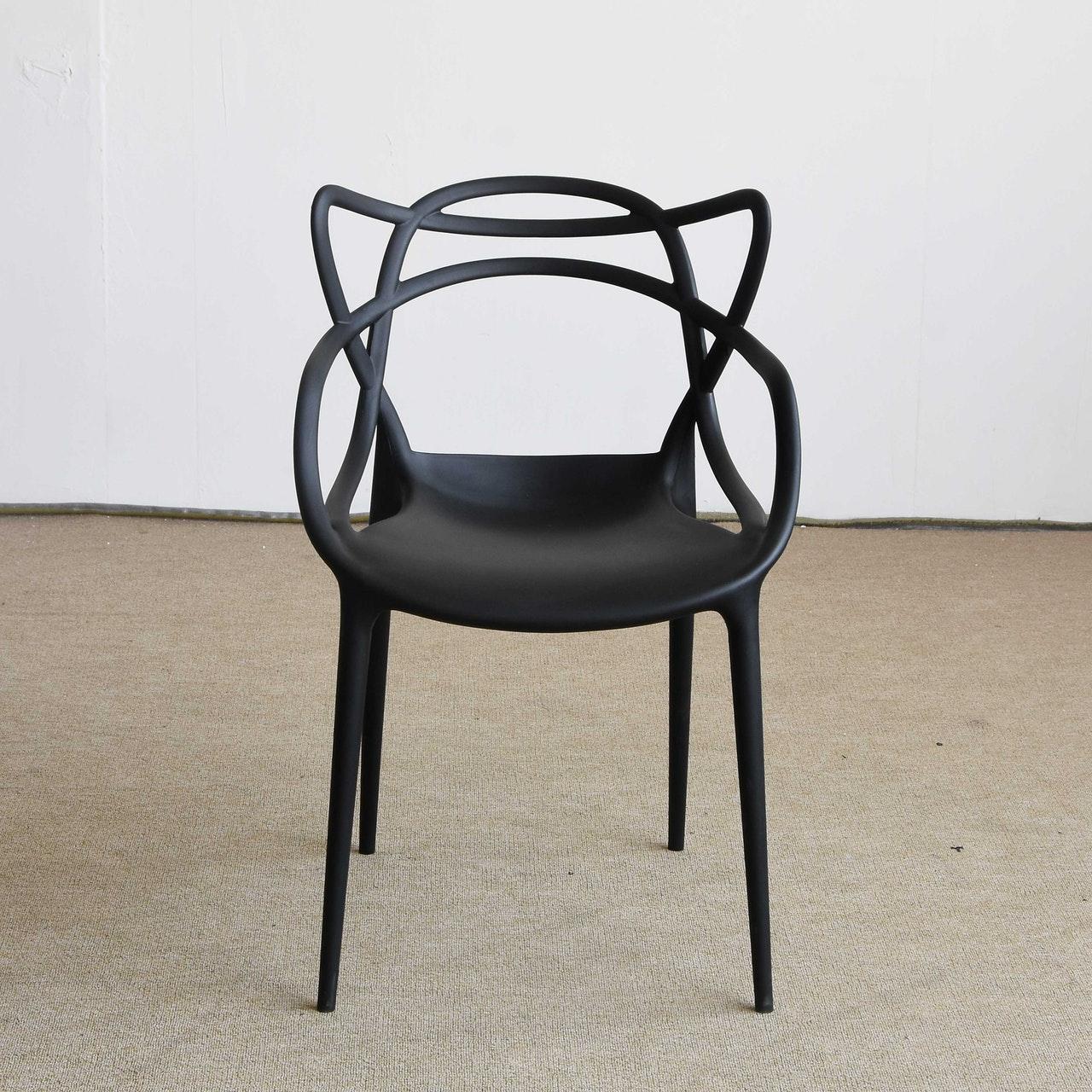 Jakie krzesła wybrać do nowoczesnej jadalni?