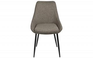Jak dobrać rodzaj krzeseł do przestrzeni?