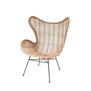 Krzesła skandynawskie a funkcjonalne dodatki